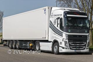 Volvo FH500  SK TRANS 180417-221-C2 ©JVL.Holland