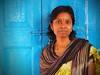 Hyderabad - Woman (sharko333) Tags: travel reise voyage asia asien india indien hyderabad people portrait olympus em1