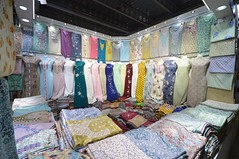 31755332_2040389966177173_3613624348566355968_o (Al Shaab village قرية الشعب) Tags: sharjah uae alshaabvillage shoppingentertainment dubai ajman