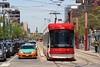 2018 05 21_8330 (djp3000) Tags: ttc ttc510 pantograph publictransit publictransport 510spadina tram streetcar queenspadina