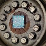 Микросхема 140УД501А thumbnail