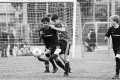 #FCKPotT_06 (pete.coutts) Tags: bodensee pokal 2018 fckaiseraugst fck juniorenc football fussball action soccer