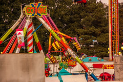 NC State Fair 2018 (56) (tommaync) Tags: ncstatefair2017 nc northcarolina statefair 2017 october nikon d40 raleigh rides