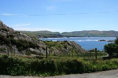 Beara Peninsula (Lonfunguy) Tags: beara bearapeninsula ireland waw wildatlanticway