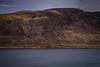 Scotland Campervan -23 (Defi90) Tags: landscape march scotland skócia uk ház sea tenger travel tájkép utazás