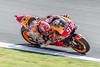 #93 Marc Márquez l Repsol Honda Team (aurlien.leroch) Tags: motogp marcmárquez repsolhondateam race nikon sport bike 93 lemans