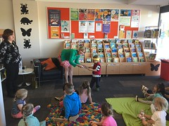 NSS2018 - Coolbellup Library (6)