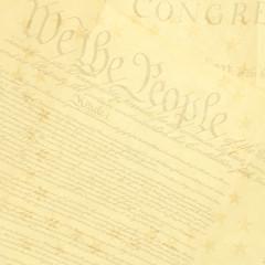 AJanner-usa-paper-014-cu4cu (Arlene Janner) Tags: paper texture background usa unitedstates freedom scrapbooking