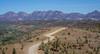 Road to Bunyeroo Gorge (Cisc Pics) Tags: bunyeroogorge flindersranges heysentrail aroonavalley ikara wilpenapound southaustralia australia nature nikon nikkor dx d7000 18200mm outback landscape