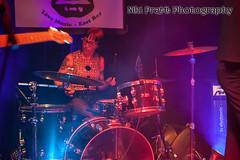 IMG_5444 (Niki Pretti Band Photography) Tags: band concertphotography liveband livemusic livemusicphotography music nikiprettiphotography scottyoder ivyroom canon canon5d canonphotos canonphotography