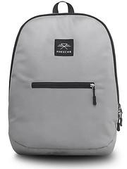 Mheecha Wiz Pack Grey (smartdokonp) Tags: online shopping nepal smartdoko bags bag backpack mheecha wiz pack grey