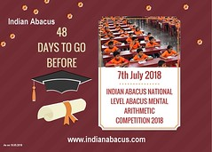 NLC 2018 INDIAN ABACUS (Ind-Abacus) Tags: abacus mental mind math maths arithmetic division q new invention online learning basheer ahamed coaching indian buy tutorial national franchise master tutor how do teacher training game control kids competition course entrepreneur student indianabacuscom