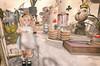 Florzinha #0497 (Jasmini Bueno) Tags: {badseed} {littlestars} ~toddleedoo enchantmentevent kokoroposes mapetit gacha rare secondlife sl cute bento