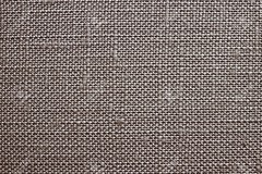 Silvery-brown background of rough dense fabric (diepdo248) Tags: texture fabric canvas sacking dense wallpaper backgrounds abstract color brown gray silvery interlacing weaved threads blank space closeup surface art design artificial synthetic seamless abstractiontextured textile material rough fashionable industry sample model fragment chaotic pattern copy tone monochrome imitation photo vertical horizontal opaque bright natural painted cover rug mat