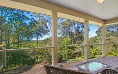 7 Barlings Drive, Tomakin NSW