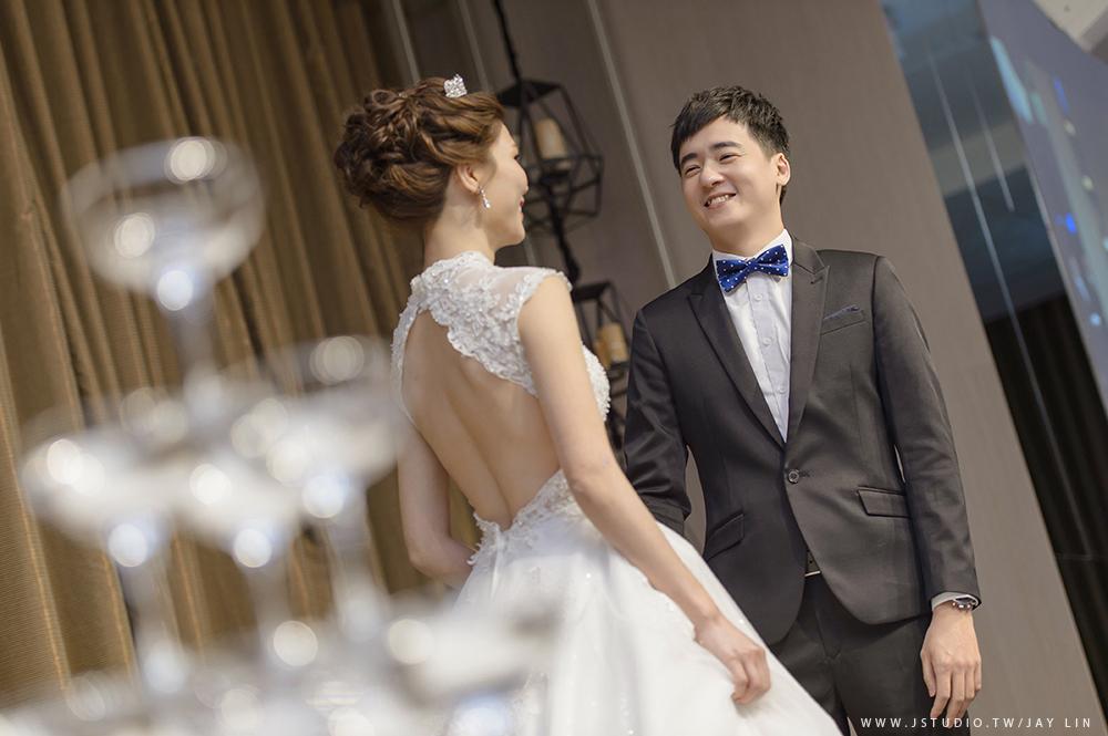 婚攝 台北婚攝 婚禮紀錄 婚攝 推薦婚攝 格萊天漾 JSTUDIO_0156