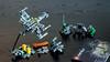 Star Wars X-Wing AMOC (Joe Gan) Tags: lego 21109 exosuit amoc alternate moc rebrick mecha mech star wars xwing toys toy joegan