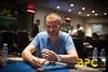 BPCSofia260418_117 (CircuitoNacionalDePoker) Tags: bpc poker sofia bulgaria