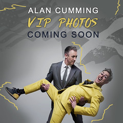 Photo-Placeholder-ALAN-CUMMING