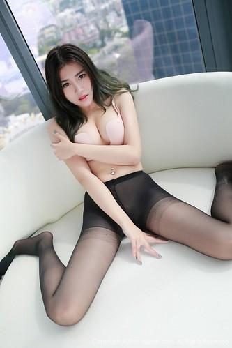 Xiu Ren 271 (4)