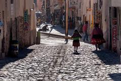Ollantaytambo, Sacred Valley, Peru (takasphoto.com) Tags: america americas amã©ricadelsur andean cropsensor d5000 gente human humanbeing inca incan indigena indigenous indigenouspeople lens native nativeperuvian natives nikkor nikkor70300mmf4556gedifafsvrzoomlens nikon nikon70300mmf4556gedifafsvrnikkorzoomlens nikond5000 ollantaytambo people patrimoinemondial patrimoniodelahumanidad persona peru peruano peruvian photography quechua sacredvalley southamerica southernhemisphere street streetphotography telephoto telephotolens transportation travel travelphotography trip unesco unescoworldheritagesite unescoä¸çéºç£ vacation viaje westernhemisphere worldheritagesite zoomlens ×תר××רשתע××××ת ùùø§ùø¹ø§ùøªø±ø§ø«ø§ùø¹ø§ùùù বিশà§à¦¬à¦à¦¤à¦¿à¦¹à§à¦¯à¦¬à¦¾à¦¹à§à¦¸à§à¦¥à¦¾à¦¨ ã¹ããªã¼ãã¹ããã ãã³ã³ ãã³ã³d5000 ããã³ã¼ã« ã©ãã³ã¢ã¡ãªã« ä¸çé产 ä¸çéºç£ 人ã 人é 人éè¦³å¯ åã¢ã¡ãªã« åç±³ åç¾æ´² æè¡ è¯ååä¸çéºç¢ ì¸ê³ì ì°