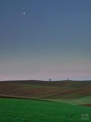 001_Moravian_Tuscany (Overtherainbow changes to KV Photography) Tags: katerinavodrazkova kvphotography landscape moravsketoskansko morava krajina moraviantuscany jiznimorava southmoravia moraviantoscana šardice