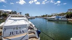 Mallorca20180412-08009 (franky1st) Tags: spanien mallorca palma insel travel spring balearen urlaub reise santanyí illesbalears