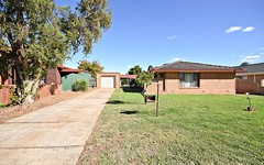 3 Wheatleys Lane, Dubbo NSW