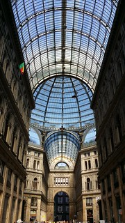 Naples - Campania - Italy