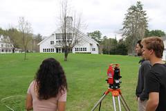 IMG_6680 (proctoracademy) Tags: academics advancedmathsurveying craigkevin daviesmihaelamila math surveying
