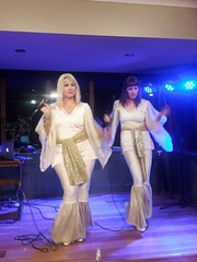 Abba Girls May 4