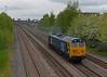 Class 50 Action (garstangpost.t21) Tags: 50007 d407 hercules burtonontrent 0m50 kidderminster derby