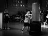 24364 - Hook (Diego Rosato) Tags: boxelatina boxe palaboxe boxing pugilato tamron 2470mm nikon d700 bianconero blackwhite rawtherapee hook gancio pugno punch criterium giovanile lazio little boxer piccolo pugile