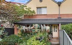 4/8-9 Ferguson Road, Springwood NSW