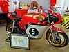 Bultaco (Domènec Ventosa) Tags: carrera moto barcelona montjuïc circuito cataluña resistencia motocicletas career motorcycle circuit catalonia resistance motorcycles