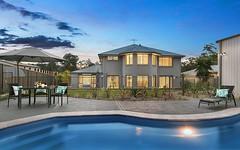 8 Mount Pleasant Grove, Cessnock NSW