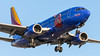 Southwest Airlines N409WN pmb22-2978 (andreas_muhl) Tags: 737700 boeing7377h4 lax n409wn sonderlackierung southwestairlines paintedintriple crown onespecialcoloursmay2015
