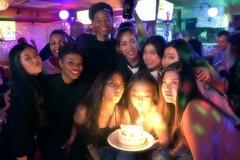theoaktokyo (theoakgrouptokyo) Tags: party music dj night club nightclub edm fun love dance instagood friends hiphop nightout vip hookatokyo theoaktokyo nightlifetokyo