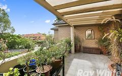 13/2-6 Terrace Rd, Dulwich Hill NSW