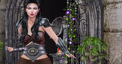 Jeanne Hachette (http://thegoodgorean.blogspot.com) Tags: rezology noblecreations yasum theforge bodylanguage we3roleplay