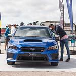 8000vueltas Experiences Michelin Pilot Sport 4S 2018-110 thumbnail