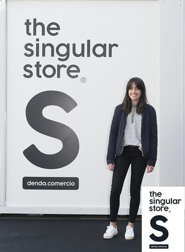 321 THE SINGULAR STORE _MG_9285
