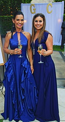 Friends' Wedding Cocktail. Avalon Hotel. Palm Springs. California. April/2018 (EBoechat) Tags: friends wedding cocktail avalon hotel palm springs california april2018