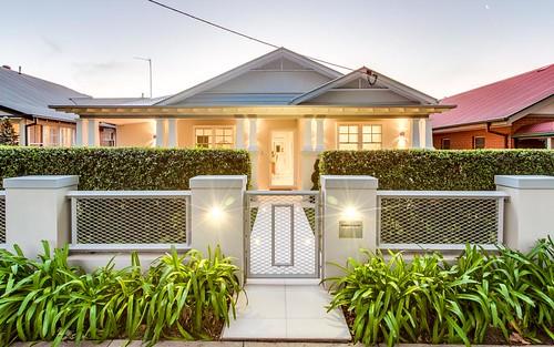 74 Thorne Street, Wagga Wagga NSW