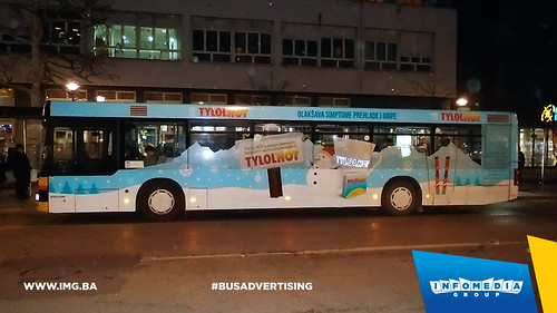 Info Media Group - Tylol Hot, BUS Outdoor Advertising 01-2018 (6)