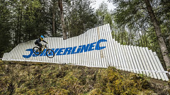 dsp3 (phunkt.com™) Tags: fort william hsbc dh downhill down hill national race bds 2018 phunkt phunktcom keith valentine