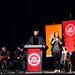 Graduation-267