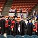 Graduation-184