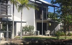 93/73 Hilton Terrace, Noosaville QLD