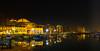 Pearl- Qatar (aliffc3) Tags: pearl qatar sonyrx100iv travel tourism
